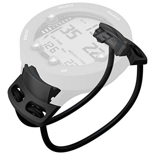 SUUNTO Bungee Adapter Kit Zoop...