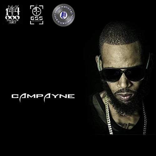 Campayne