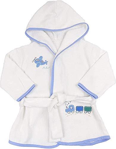 Gerneric Albornoz para bebé