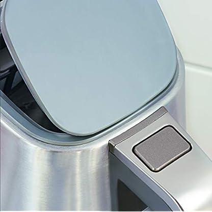 Electrolux-EEWA7800-Wasserkocher-Rostfreies-Metall-17-liters-silber