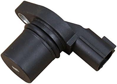 AIP Cheap Electronics Camshaft Position Time sale Compatible Replacem CPS Sensor