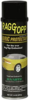 Best rag top protectant Reviews