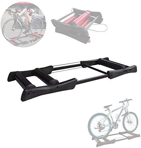 Soporte de bicicleta para bicicleta de interior, para ...