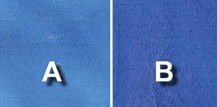 Best blue concrete stain Reviews