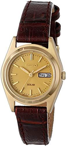 SEIKO Watch SUT120P9