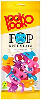 Amazon.es: 5 - 10 EUR - Piruletas / Dulces, chocolates y ...