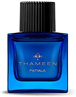 Thameen Patiala Extrait De Parfum 50 ml