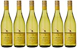 Wolf Blass Yellow Label Chardonnay, white wine