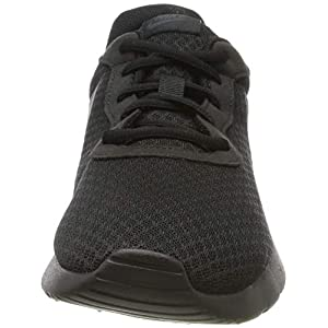 Nike Tanjun, Scarpe Running Uomo