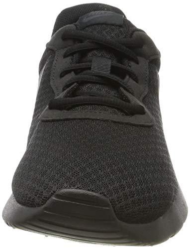 Nike Tanjun', Scarpe da Running Uomo