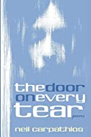 The Door on Every Tear: Poems