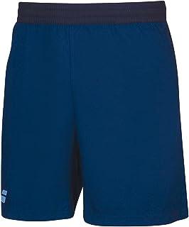 Babolat Men Play Shorts Men