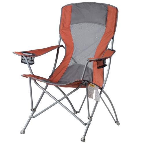 アウトドアチェア折りたたみ キャンプ 椅子ハイバックチェア アームチェア ラウンジチェア ピクニック 釣り 軽量 アアウトドア用品イス コンパクト 收?袋付 耐荷重150kg