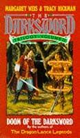 Doom of the Darksword (The Darksword Trilogy)