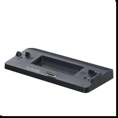 Sony VGP-PRTX1 Dockingstation für Notebooks der Vaio VGN-TX Serie