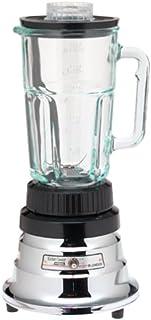 Waring WPB05 Professional Kitchen Blender, Chrome
