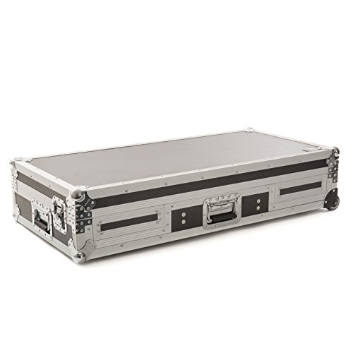 MUSIC STORE Pioneer NXS2 Set-Case