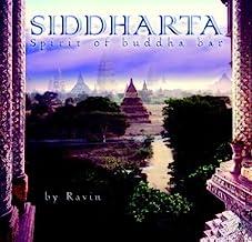 Siddharta: Spirit of Buddha Bar