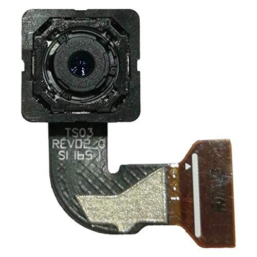 HZZSTD - Cavo flessibile per fotocamera posteriore per Galaxy Tab S3 / T820 / T825, ricambio per telefono