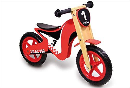 Vilac Draisienne Moto