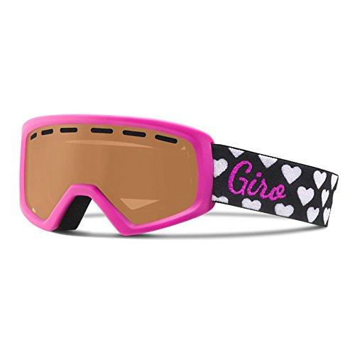 Giro Rev Children39;s Ski Goggles - Unisex