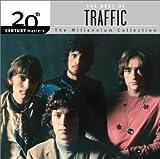 The Best of Traffic von Traffic