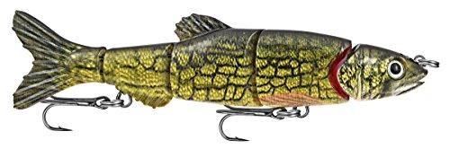 Matzuo Mz Doragon 6' Pike Fishing Products