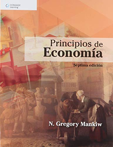 Principios de economia 7'ed