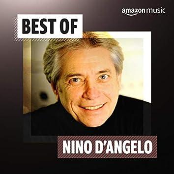 Best of Nino D'Angelo