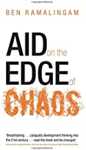 Best edge of chaos book Reviews