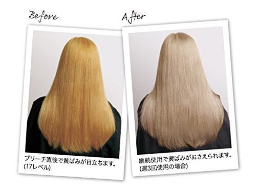 紫シャンプーおすすめ13選【きれいな髪色キープ】使い方や注意点も解説 | マイナビおすすめナビ