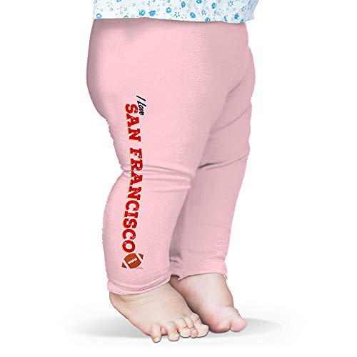 Bestselling Baby Boys Leggings