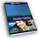 Talk Business Scots Gaelic