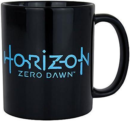Preisvergleich für Horizon Zero Dawn Mug Arrow