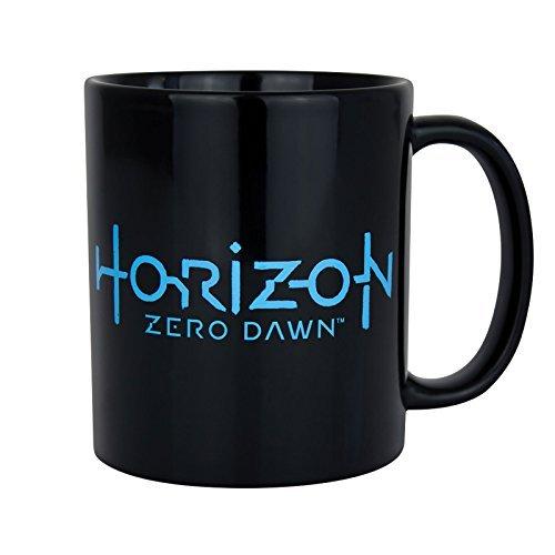 Horizon Zero Dawn Mug Arrow