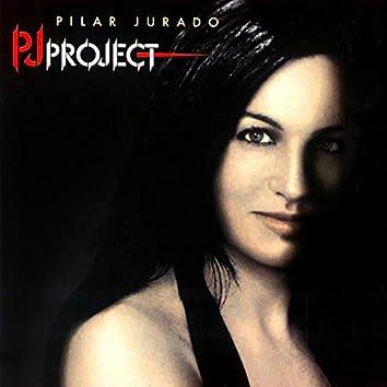 PJ Project