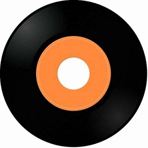 Rick Nelson - free Garden Party So 45 Long Vinyl Mama Free Shipping New
