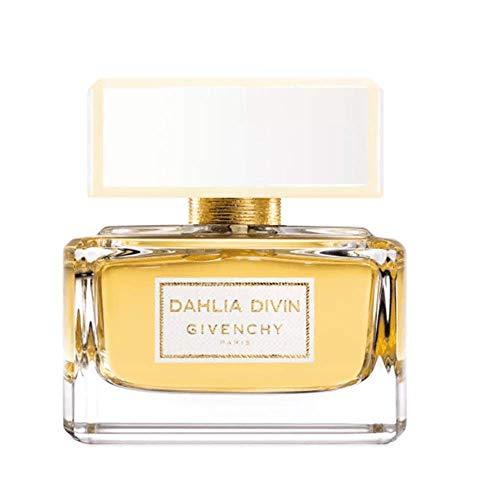 GIVENCHY DAHLIA DIVIN EAU DE PERFUME 50ML VAPO