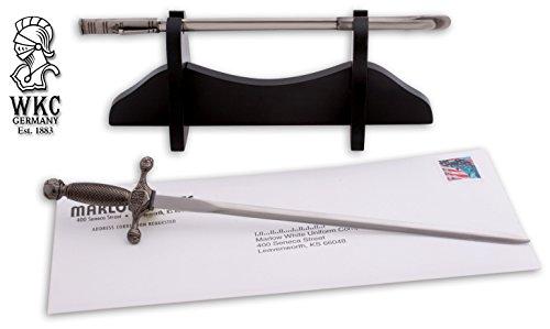 Air Force Mini-Sword Letter Opener