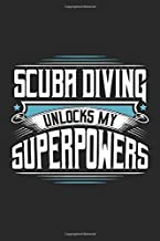 funny scuba jokes