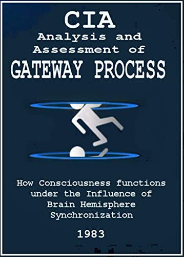 Amazon Com Cia Analysis And Assessment Of Gateway Process Ebook Defense Department Of Kindle Store Type your access key or attempt code in the space below, press enter, and then click the begin assessment button. cia analysis and assessment of gateway