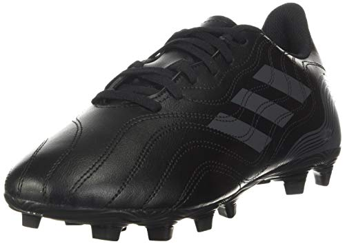 adidas Men's Copa Sense.4 Firm Ground Soccer Shoe,...