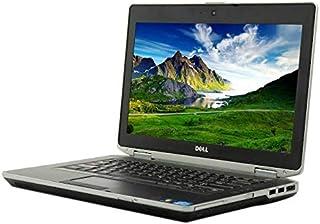 "Dell Latitude E6430 Laptop Intel Core i5 3320m 2.60Ghz 8Gb Ram 128Gb Solid State Drive DVD 14.1"" Widescreen WiFi Bluetooth..."