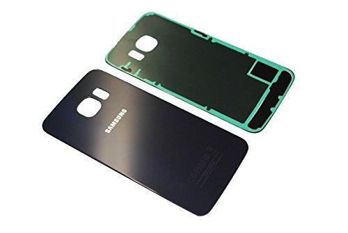 Copribatteria originale Samsung G925 F Galaxy S6