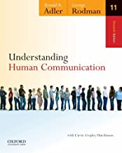Best understanding human communication 11th edition Reviews
