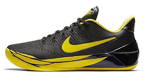 Nike Kobe A.D. Oregon 922026-001 (12)