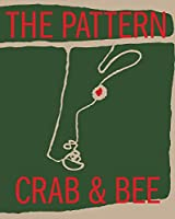 The Pattern: A Fictioning