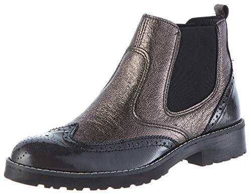 IGI&Co Donna-41656 Chelsea Boots voor dames