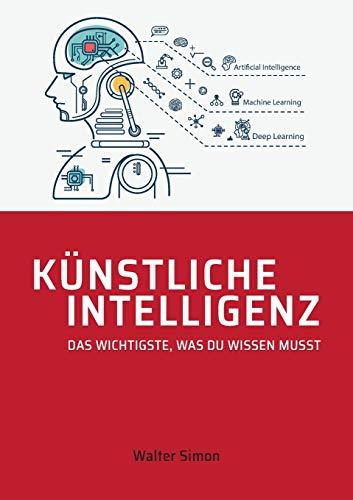 Künstliche Intelligenz: Das Wichtigste, was Du wissen musst