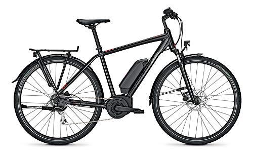 Derby Cycle Raleigh Stoker LTD Bosch Elektro Fahrrad 2021 (28